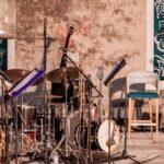 JazzBay Herceg Novi - Galerija Slika Avgust 2021.