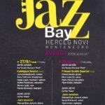 Jazz Bay Festival 2021